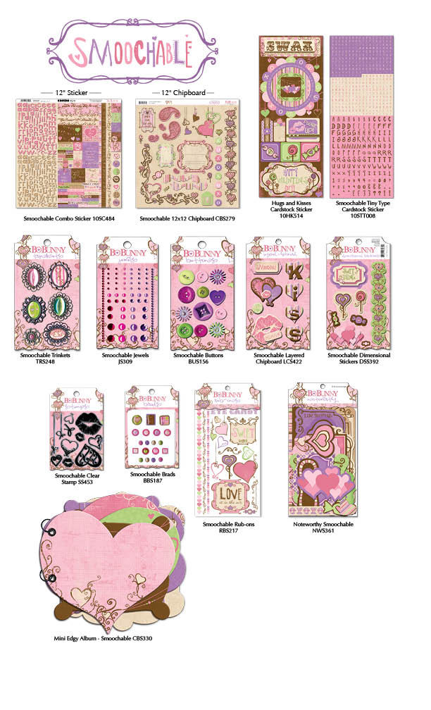 Smoochable%20Embellishments