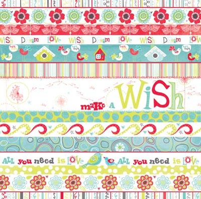 12AW289Alora_wish_front