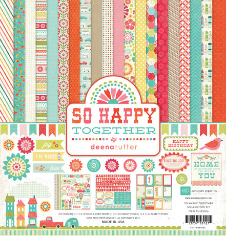 SH32016_So_Happy_Together_Collection_Kit_F