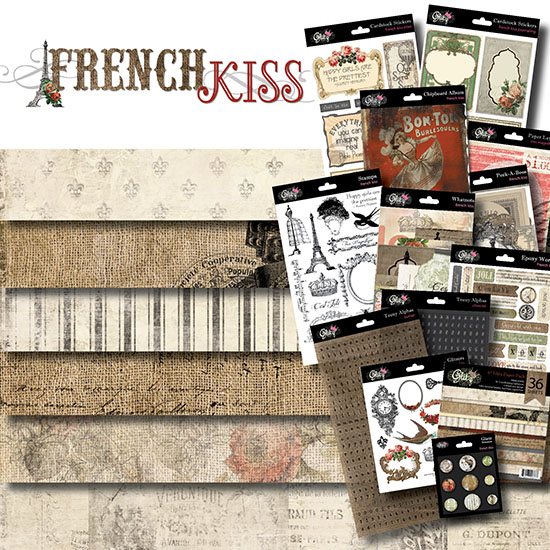 FrenchKiss-blog
