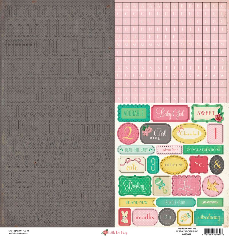 683039_BG_AlphaStickers Distressed