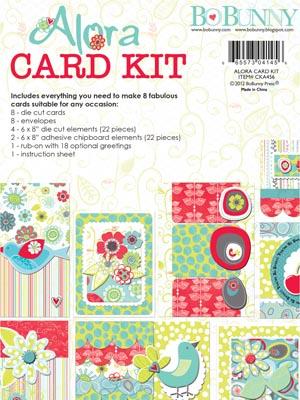 CKA456Alora_cardkit