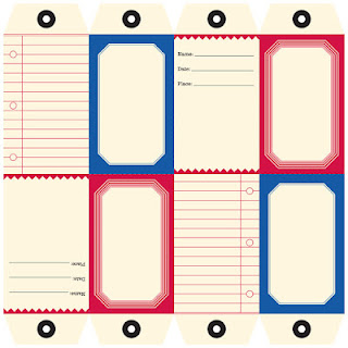 PP757-Tags-Sheet
