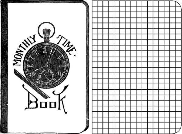 AS813-Time-Book-Stamp_zpsc0969999