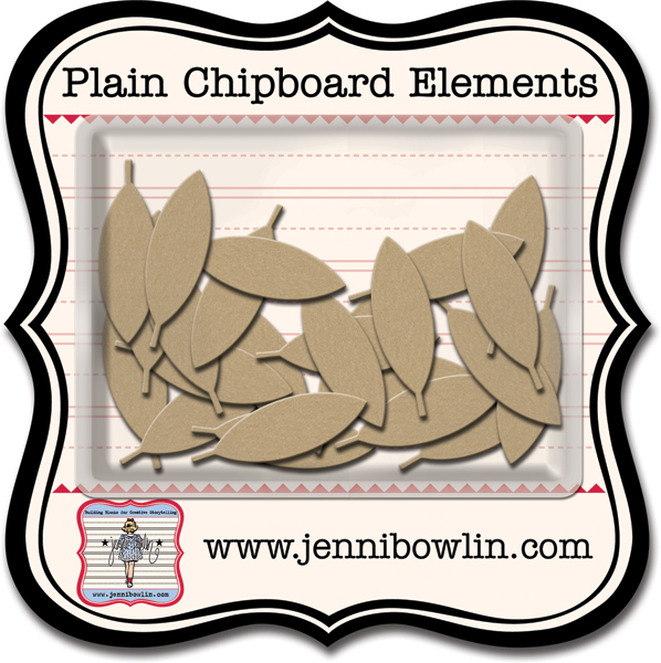 CP805-Chipboard-Graphic-Feather_zps8f75e312
