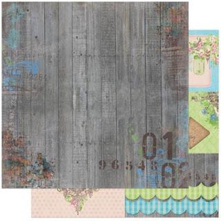 14101669_Prairie Chic Corral