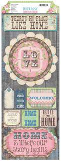 14102680_prarie_chic_home_again_sticker