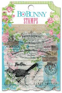 14105683_prairie chic stamp
