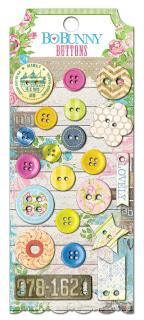 14108686_prairie chic buttons