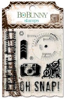 14005653 mamarazzi 2 stamp