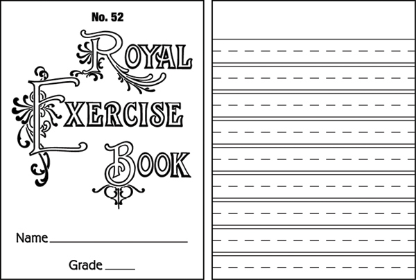 AS815-Exercise-Book-Stamp_zps383d70ea