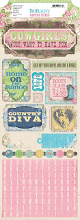 14102679_prarie chic_country_diva_sticker