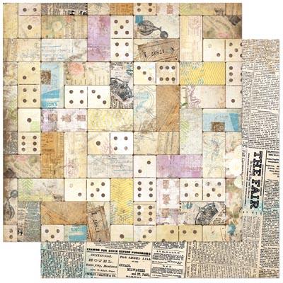 13801584_C'est la Vie_Domino