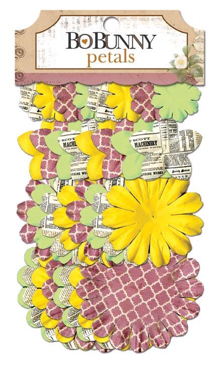 13811600 cest la vie petals