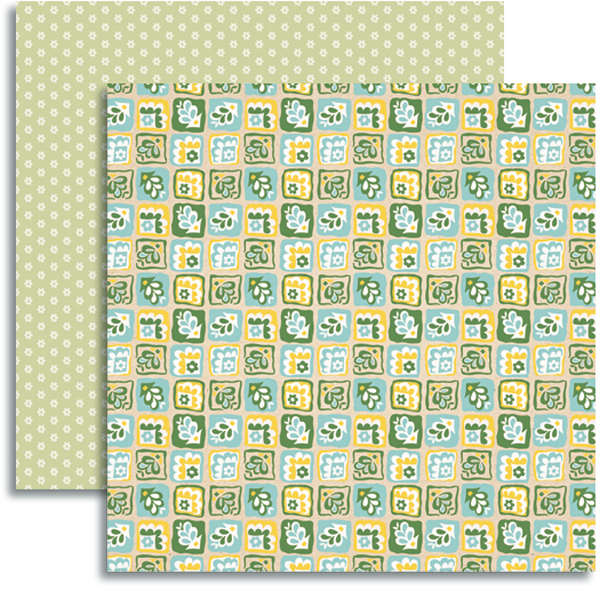 PP840-Patchwork_zps0d40be5e