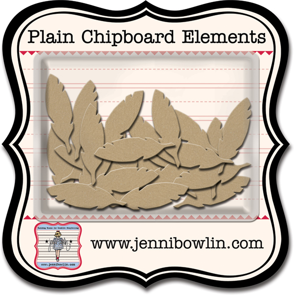 CP806-Chipboard-Cut-Feather_zps2a42f1f5