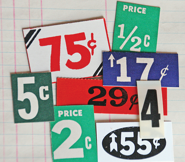 TV845-Price-Signs_zps487aad6c