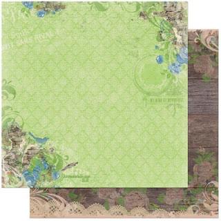 14101673_Prairie Chic Garden
