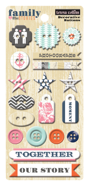 FS1026-Buttons