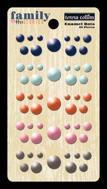 FS1022-Enamel-Dots