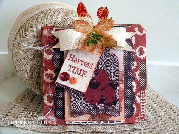 AudreyPettit_July_SeasonsAutumn_-Harvest-Time-Mini2