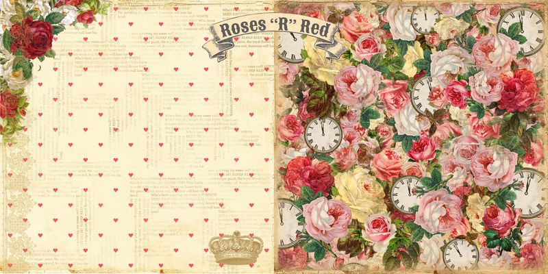 Roses_r_red