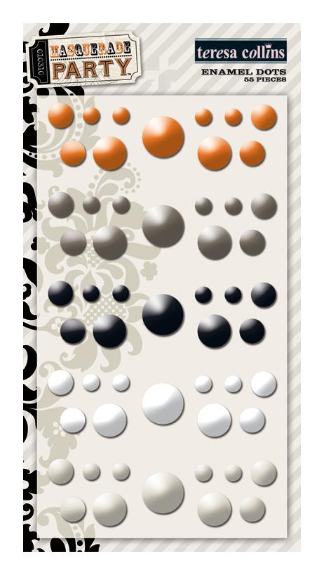 MP1022-Enamel-Dots