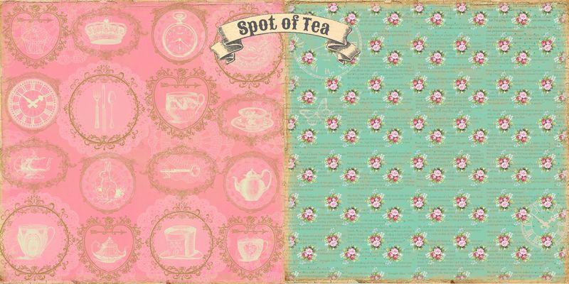 Spot_of_tea