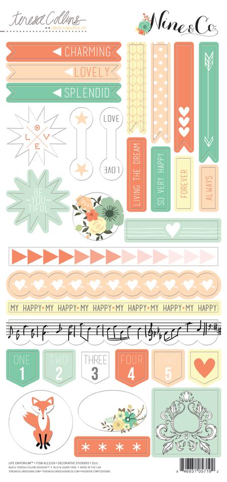 NC1019-Decorative-Stickers