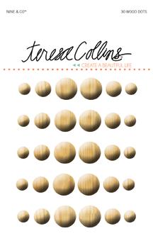 NC1025-Wood-Dots