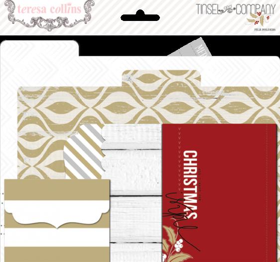 TC1017-File-Folders-562x525
