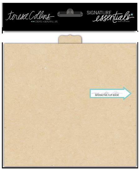 SE1002-Kraft-Flip-Book-LG
