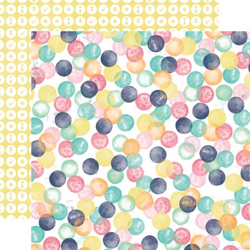CA70008_Watercolor_Dots