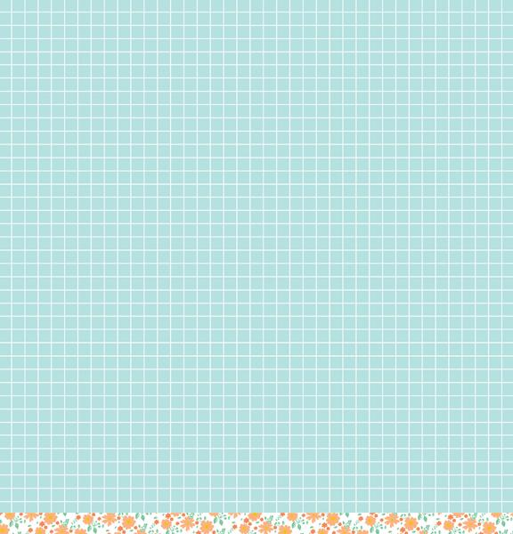 Scrumptious-12x12-Paper-02B-Home-Sweet-Home