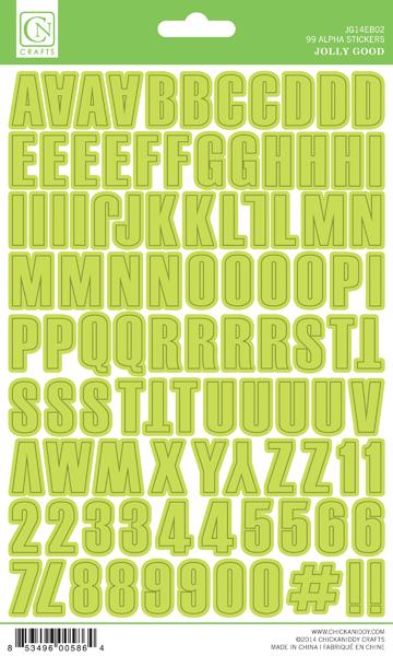 Jolly-Good-Alpha-Stickers