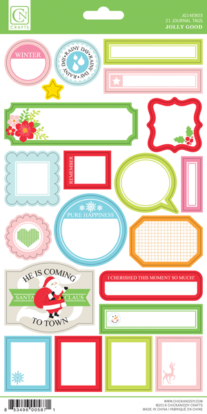 Jolly-Good-Journal-Tags