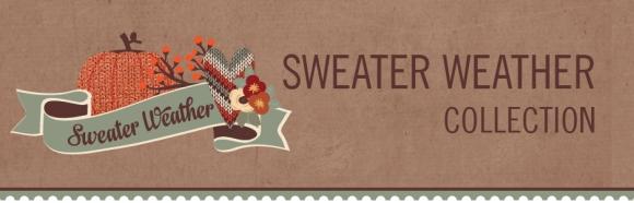 Sweaterweatherblogheader-01
