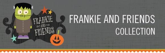 Frankieblogheader-01