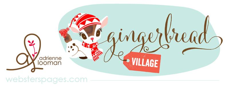 Gingerbread_logo