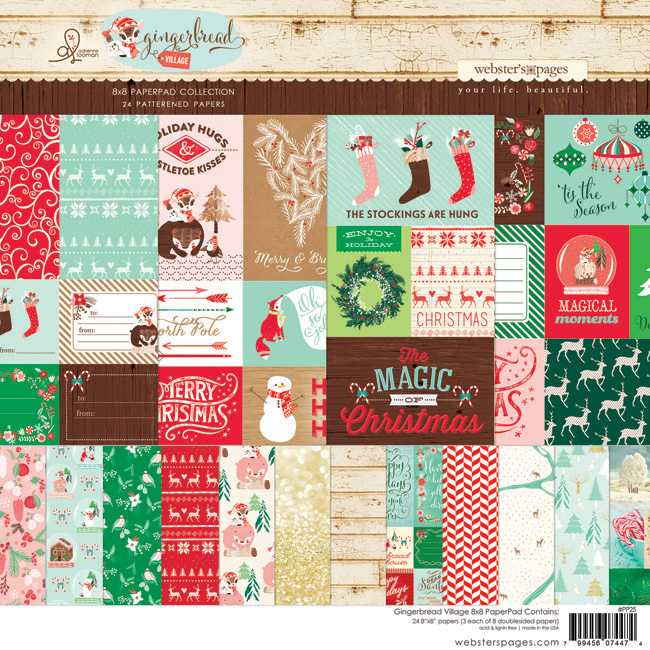 PP25_websters_pages_adrienne_looman_gingerbread_village