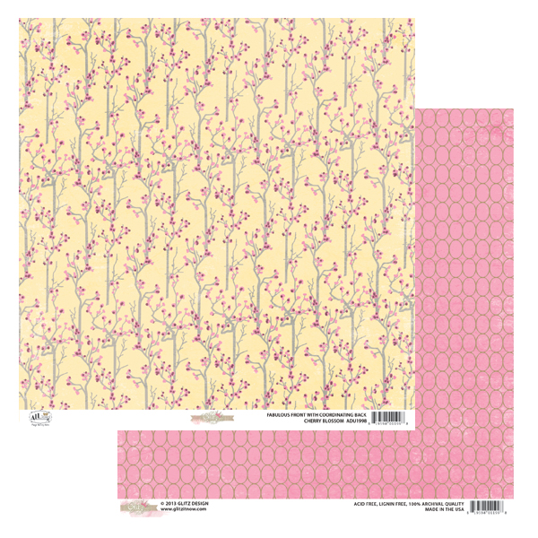 GlitzDesign-AllDolledUp-CherryBlossom-ADU1998