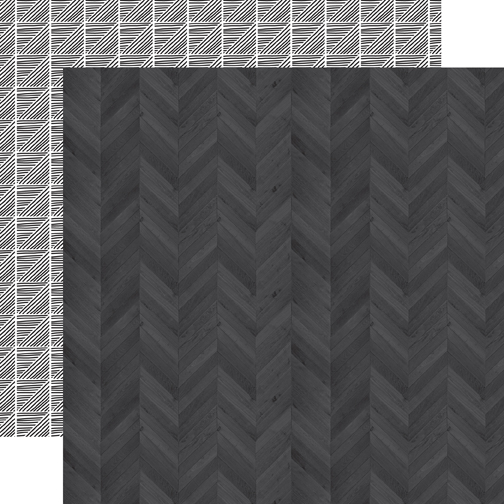 CL65006_Wooden_Chevron