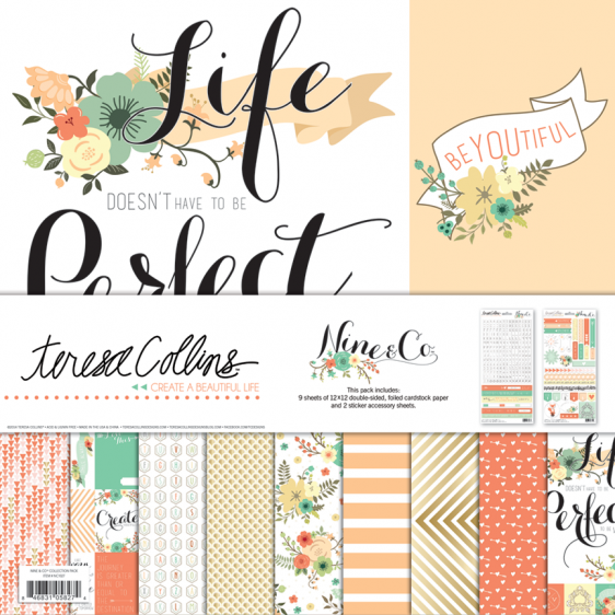 NC1027-Collection-Pack-562x562