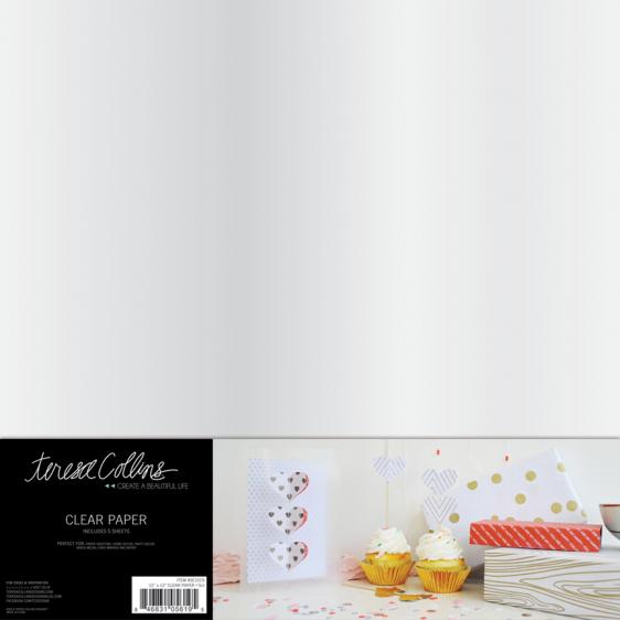 SE1019-Clear-Paper-562x562