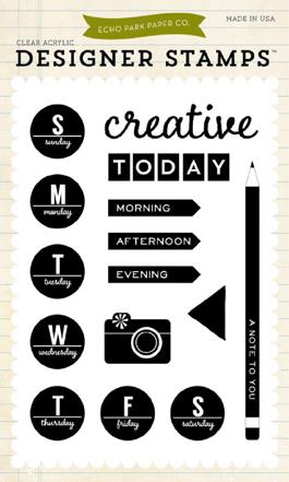 EPSTAMP30_CREATIVE_DAY