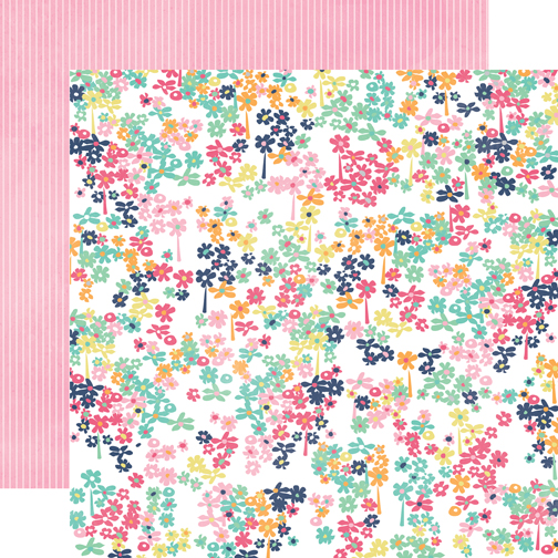 CA70003_Small_Floral