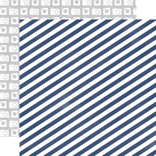 CA70013_Blue_Stripe