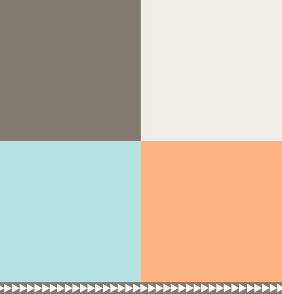 Scrumptious-12x12-Paper-01B-Fall-Bouquet