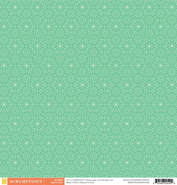 Scrumptious-12x12-Paper-04A-Back-To-School
