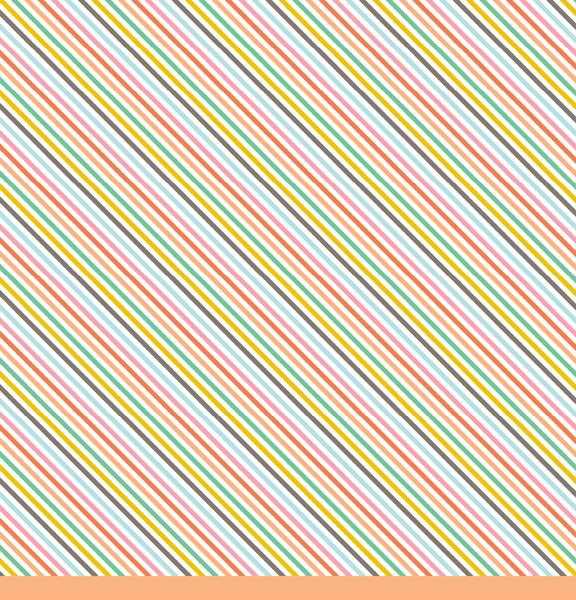 Scrumptious-12x12-Paper-05B-Hay-Ride